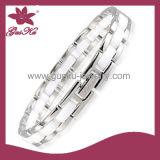 Ceramic Bracelet Jewelry (2015 Gus-Cmb-001)