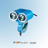 30watt CREE T6 High Power Bike Light (YZL802)