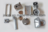 Die Casting Accessories of Electric Tools /Power Tools