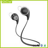 New Custom Bluetooth Sport Earphone Wireless Stereo Headphone