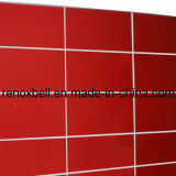 Aluminum Composite Panel (ACP) Composite Cladding/Curtain Wall