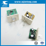 Electric Parameter Motorcycle Car Flasher Relay