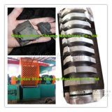 Waste Tyre Recycling Plant/Produce Rubber Powder