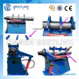 Big Hole DTH Hammer Breakout Bench From Bestlink