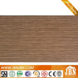 600X1200X5.5mm Wooden Look Ultra Slim Flooring Thin Tile (JA54)