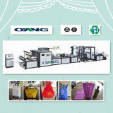Non Woven Bag Machine Price List