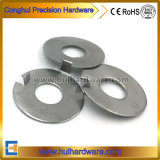China Supplier Stainless Steel 304 External Tab Washers M4-M42