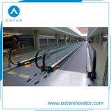 Vvvf Control Auto-Walk, Moving-Walk, Moving Sidewalk, Escalator for Airport Used