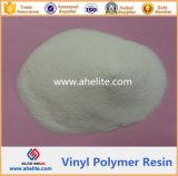 Ternary Copolymer Resin Vah Resin (VAGH)
