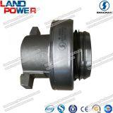 Release Bearing/Dz9114160035/Shacman Auto Parts