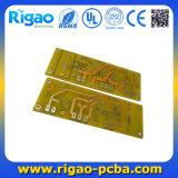 OEM Audio PCBA SMT Assembly in China