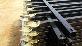 Hot Sales Factory Dircet Portable Metal Fencing