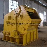 High Crushing Ratio Quarry Impact Crusher (PF-1520)