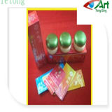 Professional Skin Care Product Skin Bleaching Cream Yiqi Cream