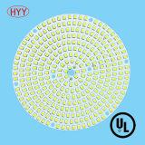 LED PCBA for LED Bulb (HYY-025)