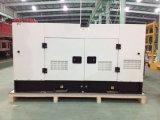 16kVA Diesel Generating Set China Yangdong Engine