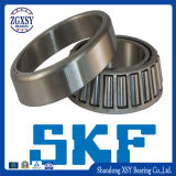 Spherical Roller Bearing Catalogues