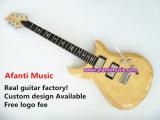 Afanti Guitar / Prs Electric Guitar (APR-176)