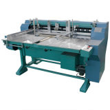 Ly-Fq-1350 Cardboard Slitter Machine
