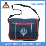 Campus Sling Postman Document Crossbody Business Messenger Shoulder Bag