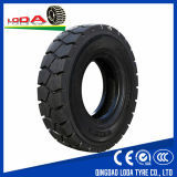 6.50-10 8.25-15 Pneumatic Industrial Forklift Tyre with Cheap Price