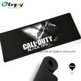 Custom Large Size Rubber Gamer Gaming Mouse Pad