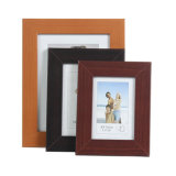 MDF Photo Frames /Colorful Photo Frame