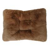 China OEM Wholesale Soft Pet Bed Cat Dog Cushion