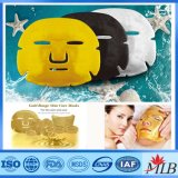 24k Gold Collagen Face Mask Made in China