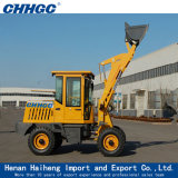 Mini Backhoe Loader for Sale