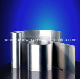Nickel Coil/Nickel Sheet/ Strip/Plate From Hannstar