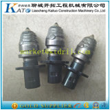 Foundation Equipment Road Mining Plan Drill Bit Teeth W6 (203817) Pr21