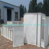 Inorganic FRP HVAC Air Duct