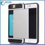 Hot New PC+TPU Mobile/Cell Phone Case for iPhone 7 Case