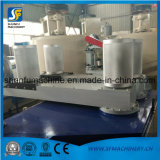 New Products Paper Core Tube Pipe Winding Kraft Paper Machine