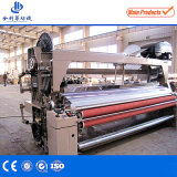 Textile Weaving Machinery Water Jet Loom Spare Parts Price