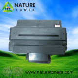 Compatible Black Toner Cartridge for Samsung Mlt-D205s / Mlt-D205L / Mlt-D205e