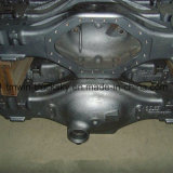 Faw Foton Sinotruck Steyr HOWO Shacman Truck Parts Axle Housing