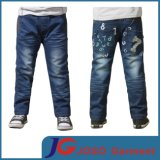 Fashion Kids Boys Jeans (JC8024)
