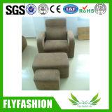 High Density Sponge Foam Massage Sofa Bed (OF-67)