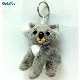High Quality Custom Plush Koala Keychain Stuffed Soft Toy