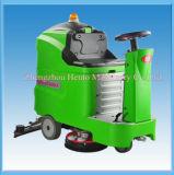 Multi-Function Concrete Floor Cleaning Machine Price