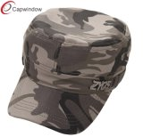 Camouflage Baseball Cap Army Cap Military Cap