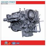 New Deutz Engine for F8l413f