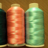 120d/2 Rayon/Viscose Embroidery Thread/Yarn/Strings for Machine Us $0.5-1.3 / Piece