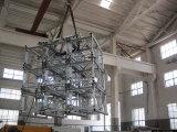Building Hoist SC200/200GZ at Medium Speed 63m/min