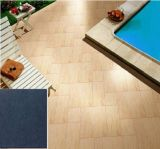 High Quality Porcelain Floor Tiles for Europe