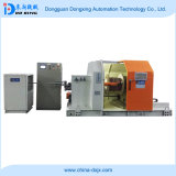 DX-800D Cable Machine High Speed Cantilever Single Twisting Machine