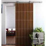 Bedroom Sliding Door/Sliding Doors Hardware/Bedroom Door Handles