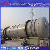 Ddgs High Quality and Low Price Dryer